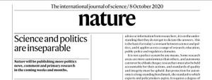 Nature_science_and_politics_are_ins
