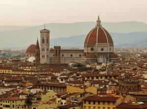 Firenze_santa_maria_del_fiore_duomo